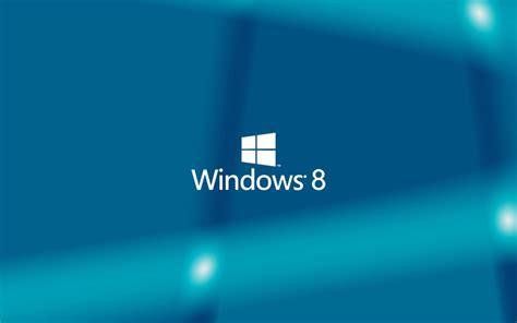 hunter x hunter themes for windows 8 1 windows 8 windows 10 theme themepack me