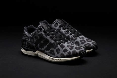 zx flux pattern pack adidas originals zx flux pattern pack sbd