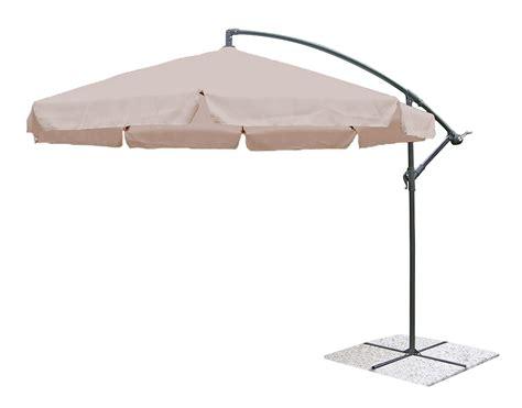 brico tende da sole gazebo ombrelloni e tende da sole bricocasa