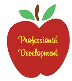 Professional Development Clipart individual professional development program ipdp