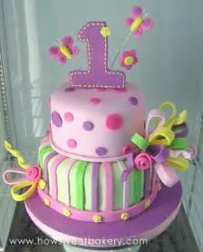 birthday cakes birthday cake how sweet it is cakes firstfirstcake jpg