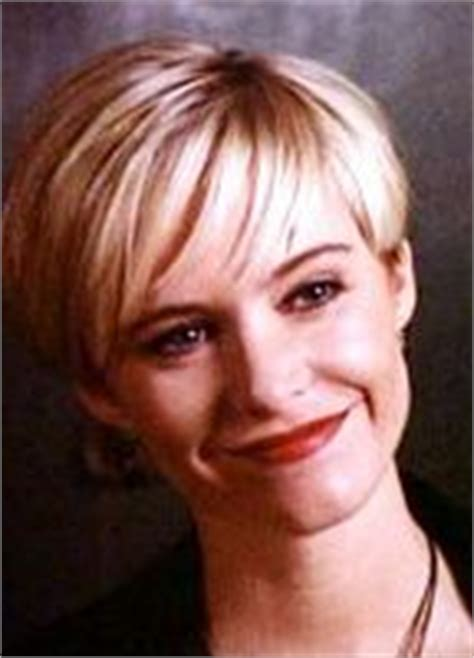jossie bissett pixie hair cut 1000 images about a melrose on pinterest places great