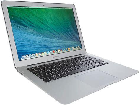Macbook Pro 13 2014 I7 Mf068 13 macbook air early 2014 low end mac