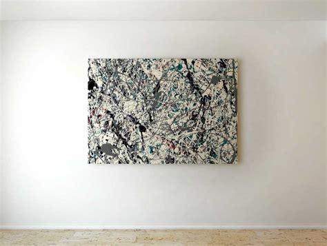 canva mockup art gallery canvas painting psd mockup psd mockups