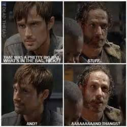 New Walking Dead Memes - best memes from season 5 of the walking dead