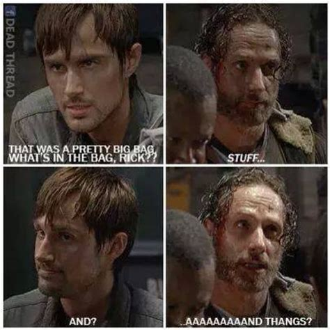 Walking Dead Meme Season 3 - the walking dead season 5 funny pictures impremedia net