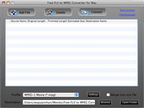 flv to wmv mac how to convert flash video to wmv on mac 4easysoft flv to asf converter 3 1 22 paydrogboipots s blog