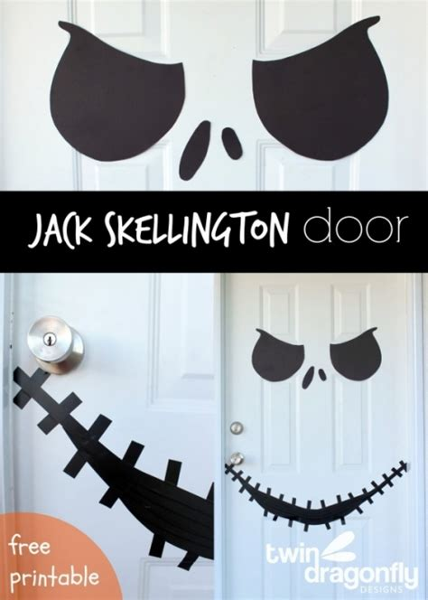 jack skellington home decor 30 the nightmare before christmas nightmare before