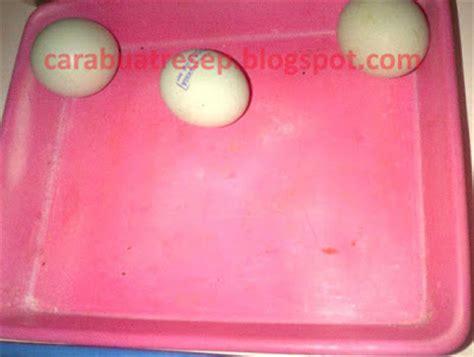 membuat telur asin aneka rasa cara membuat telur asin bakar aneka rasa resep masakan