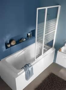 baignoire de chez castorama photo 13 20