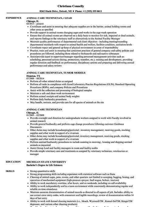 resume format for ot technician hvac resume description network it director sle resume it resume writer technical dish