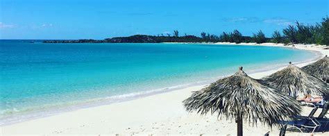 wordlesstech cat island bahamas a new way to fly to cat island