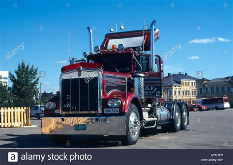 kenworth stock kenworth stock photos kenworth stock images alamy