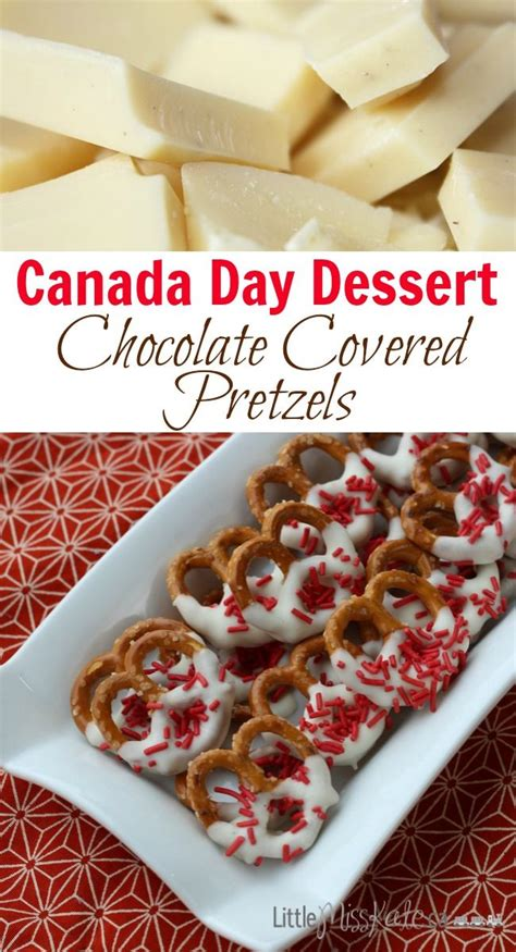 25 Best Ideas About Canadian - 25 best ideas about canada day on canada day