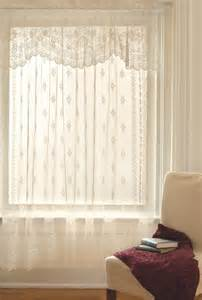 lace curtains downton milady lace curtains by