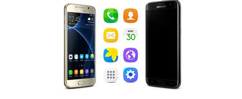 samsung mobile app 100 samsung mobile samsung galaxy grand 2 buy