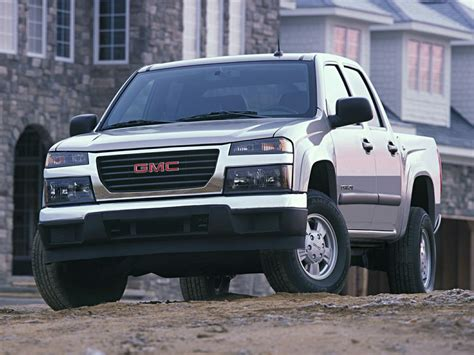 repair voice data communications 2007 gmc canyon electronic throttle control 2006 gmc canyon for sale in calgary alberta