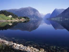 Norway by Norway Norway Photo 23475671 Fanpop