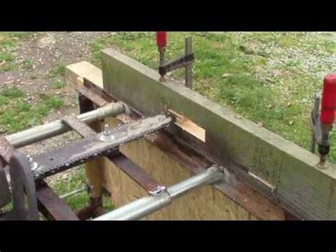 carport selber konstruieren holzbau arbeiten mit perfekten holzverbindungen ohne