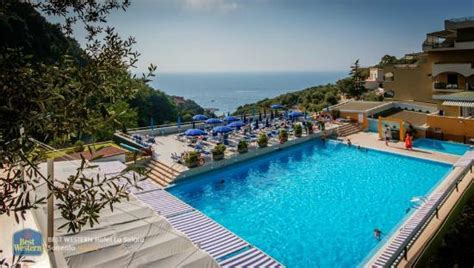 best hotels in sorrento grand hotel vesuvio updated 2017 prices reviews
