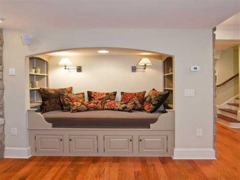 tiny basement redo basement remodeling ideas on a budget