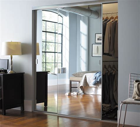 Chaparral Closet Doors Mirror Closet Doors Ottawa Modern Diy Mirrored Closet Doors With Hpdsn Mirrored Door Af