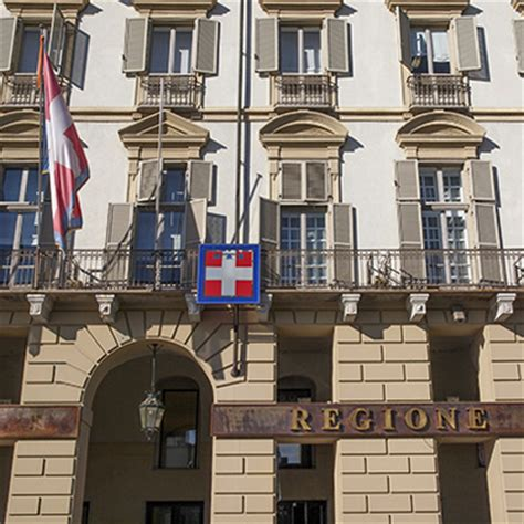 regione piemonte uffici sito ufficiale della regione piemonte