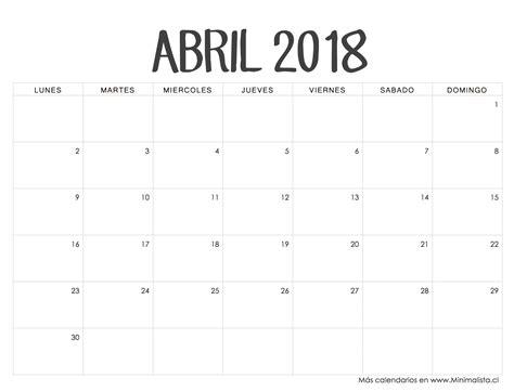 calendario septiembre 2016 libre de imprimir cl sico domingo mundo calendario plan 33 enero abril 2016 calendarios 2018 para