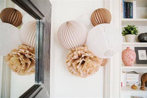 Comment Accrocher Une Le Au Plafond by With Comment Accrocher Une Boule Japonaise Au Plafond