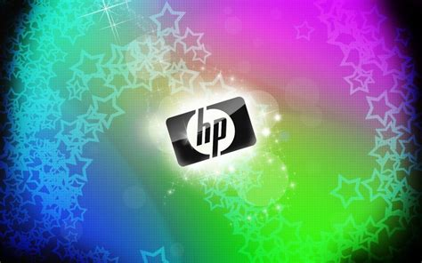 background themes for hp hp desktop backgrounds wallpaper cave