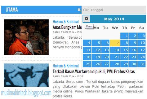 format tanggal php mengubah format tanggal di php muslimah in tech