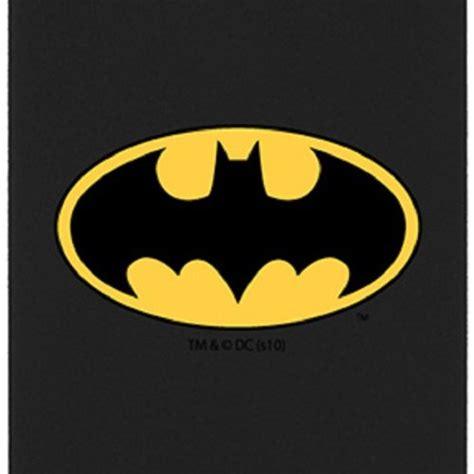 Batman For Iphone 55s6 batman logo ford emblem vinyl overlay custom fit f150 f250 f350 grill ford truc image is