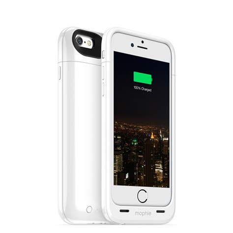 juice pack  extended iphone  battery case mophie