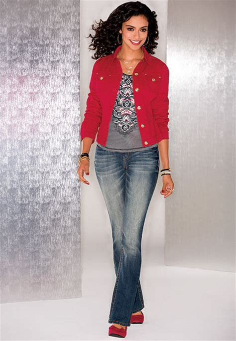 cato fashions fashion