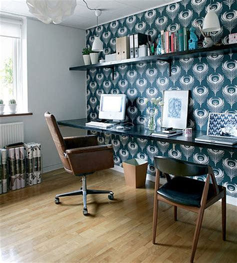 badass home decor architecture badass wallpaper design desk furniture