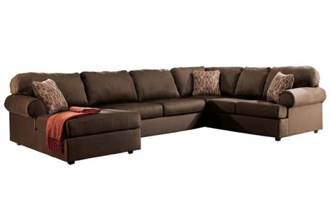 free couches ashley furniture furniture mart