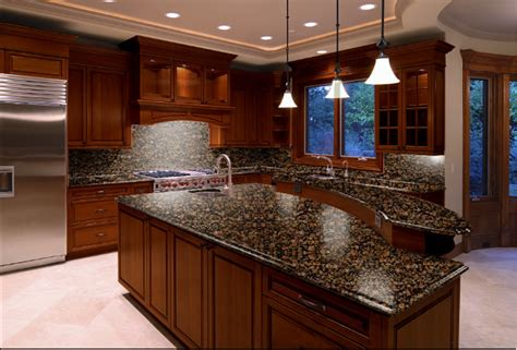 5 beautiful backsplashes marble granite