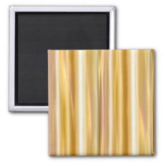 curtain magnet curtain refrigerator magnets zazzle