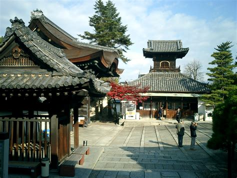 imagenes de kyoto japon file kioto japon032 jpg wikimedia commons