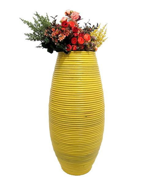 rattan baskets supplies manufacturer and exporter from