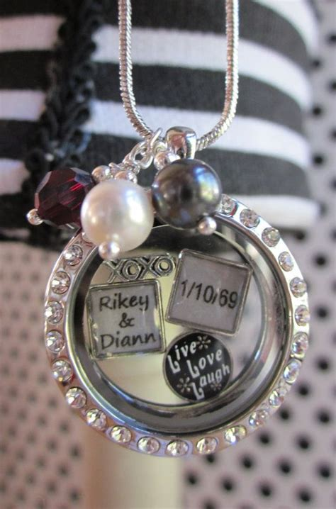 Necklaces Similar To Origami Owl - 17 best images about origami owl on cluster