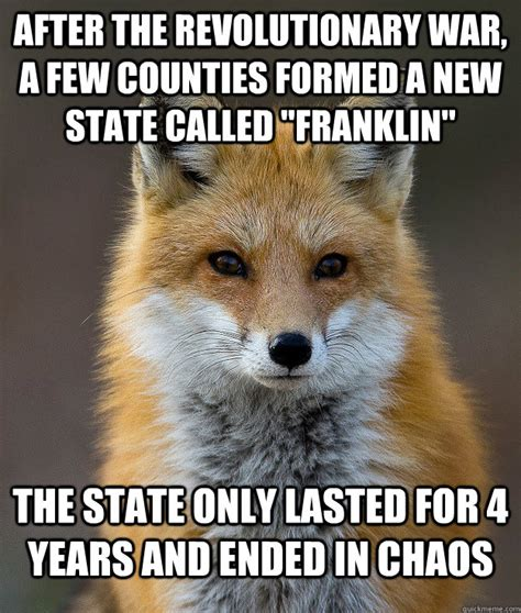 Revolutionary War Memes - revolutionary war memes