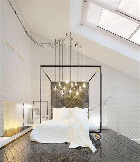 Decke Vintage by Source Life1nmotion Project Design House