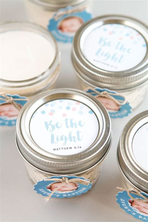 Baptismal Giveaways Ideas - best 25 baptism favors ideas on pinterest baptism ideas baptism boy favors and