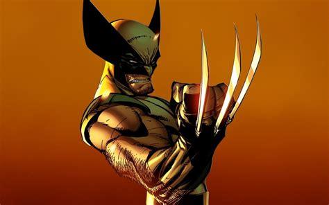 Wolverine Imagenes Gratis | wolverine marvel wallpaper wallpapersafari