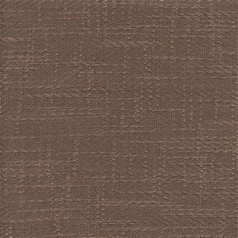 washing upholstery fabric samantha solid taupe woven upholstery fabric sw33000