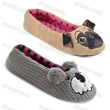 character slippers for adults character slippers ebay