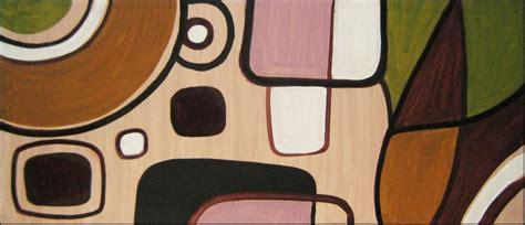 imagenes arte minimalista cuadros decorativos al oleo minimalismo arte y pinturas