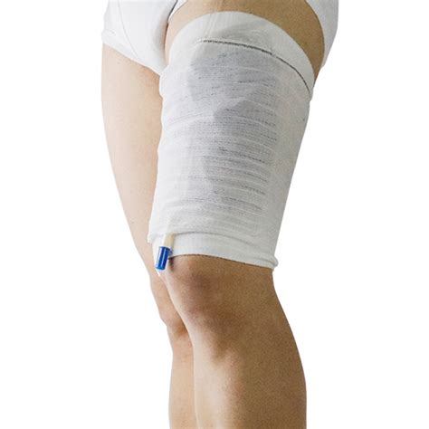 leg l amazon amazon com meilyla sleeve leg urine bags straps catheter