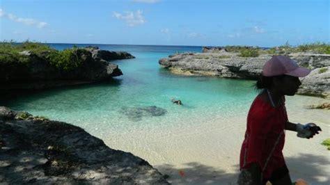 isla de la juventud cuba a place to visit just needs to get international flights go in direc